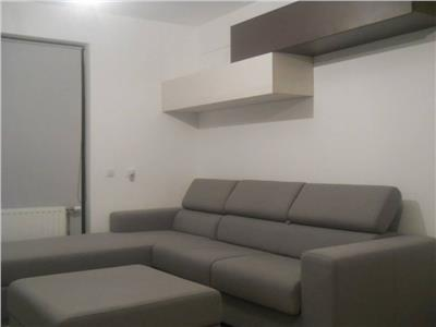 Apartament 2 camere, 59mp, Manastur