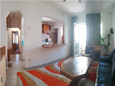 Apartament 4 camere, 90 mp, Marasti