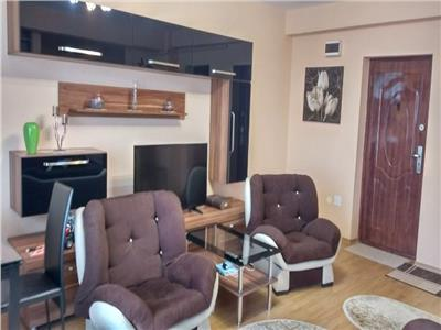 Apartament 2 camere, 51mp, Baciu