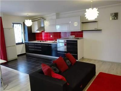 Apartament 2 camere, 56mp, Floresti