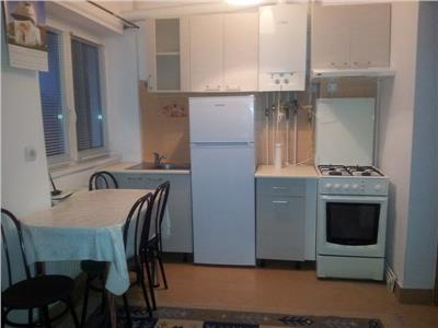 Apartament cu 2 camere, 50mp, Ultracentral