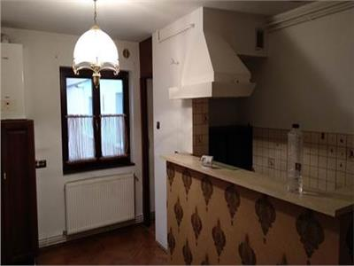 Apartament 2 camere, 48 mp, Marasti