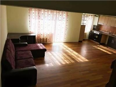 Apartament 4 camere, 130mp, Floresti