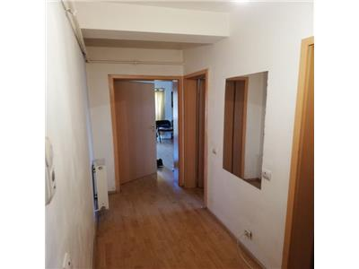 Apartament 1 camera,38mp,Marasti