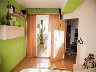 Apartament 2 camere, 40mp, Iris