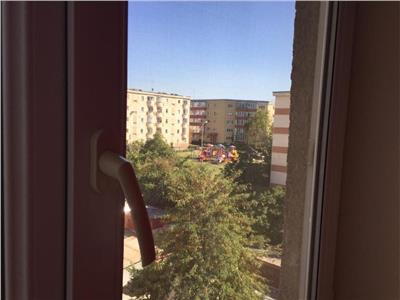 Apartament 1 camera, 42 mp, Manastur.