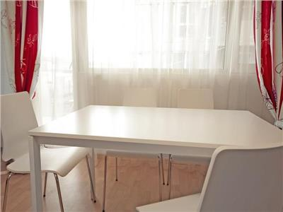 Apartament 2 camere, 45mp, Floresti