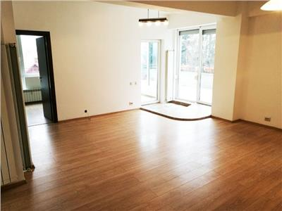 Apartament 2 camere, 70mp, Semicentral
