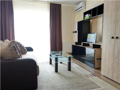 Apartament 2 camere, 54 mp, Floresti
