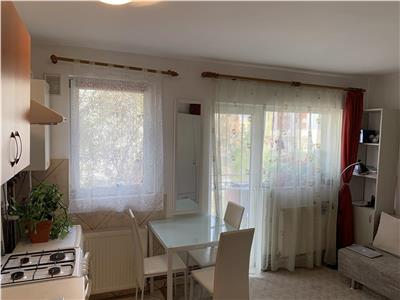 Apartament 1 camera, 25mp, Marasti