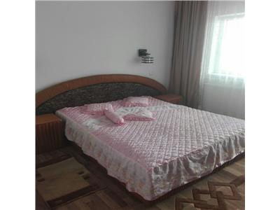 Apartament 2 camere, 50 mp , Floresti