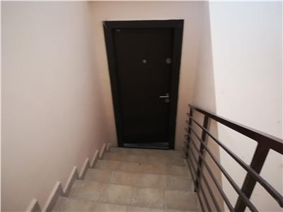 Apartament 3 camere, 120mp, Floresti