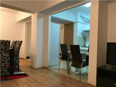 Apartament 2 camere, 58 mp, Semicentral