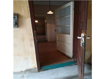 Apartament 2 camere, 37mp, Central