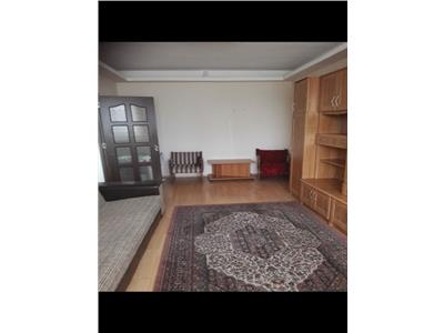Apartament 1 camera, 42mp, Someseni