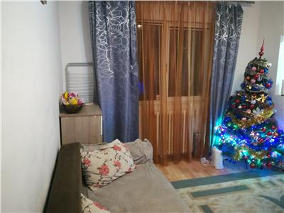 Apartament 2 camere, 34mp, Manastur