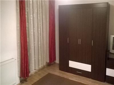 Apartament 2 camere, 58mp, Floresti