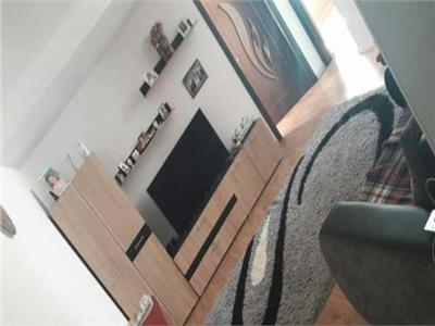 Apartament 3 camere, 61mp, Floresti