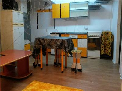 Apartament 2 camere, 40mp, Ultracentral