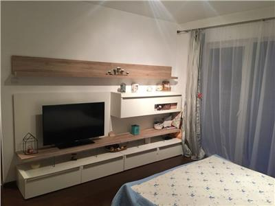 Apartament 1 camera, 37mp, Buna Ziua