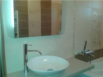 Apartament 3 camere, 78mp, Floresti