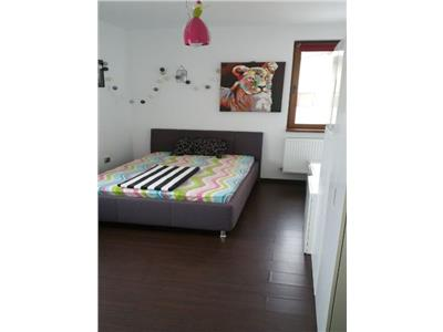 Apartament 2 camere, 62 mp, Floresti