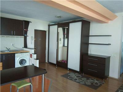 Apartament 2 camere, 70mp, Manastur