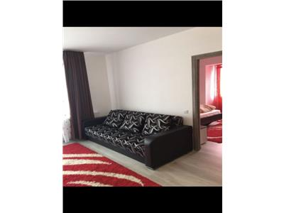 Apartament 2 camere, 58 mp, Iris