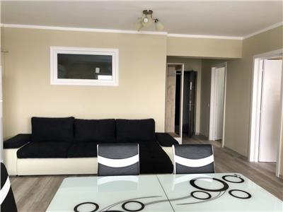 Apartament 3 camere, 58 mp, Marasti