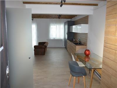 Apartament 2 camere, 60mp, Donath Park