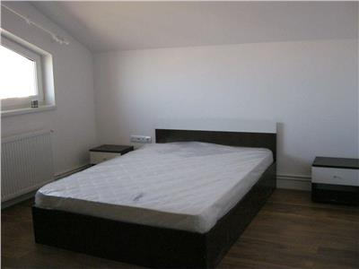 Apartament 2 camere, 60mp, Europa