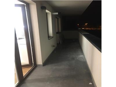 Apartament 2 camere, 56mp, Europa