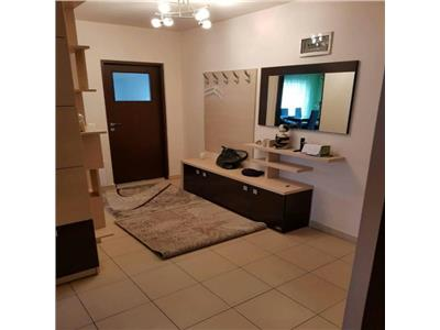 Apartament 2 camere, 60mp, Floresti
