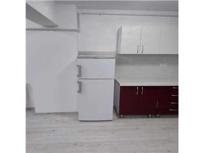 Apartament 2 camere, 49mp, Aurel Vlaicu
