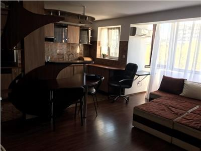 Apartament 3 camere, 65mp, Manastur