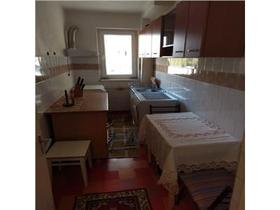 Apartament 2 camere, 45mp, Manastur