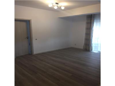 Apartament 3 camere, 56 mp, Borhanci