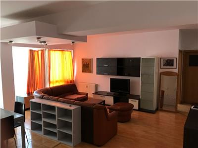 Apartament 3 camere, 75mp, 21 Decembrie