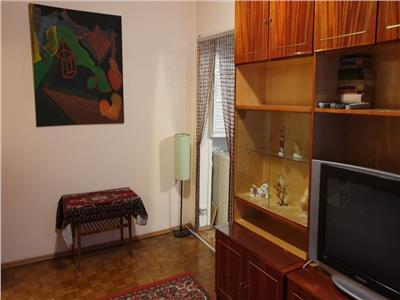 Apartament 2 camere, 50mp, Manastur