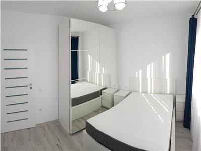 Apartament 2 camere, 52mp, Marasti