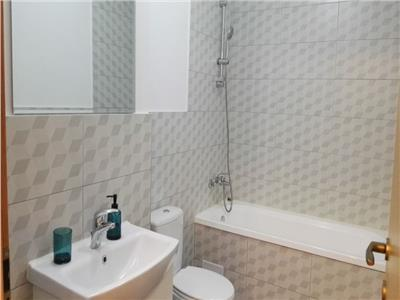 Apartament 2 camere, 41mp, Baciu