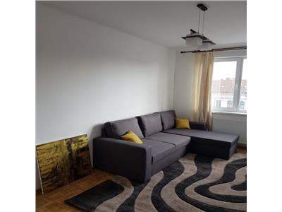 Apartament 2 camere, 50mp, Central