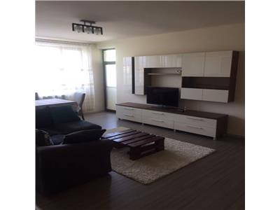 Apartament 2 camere, 60 mp, Floresti