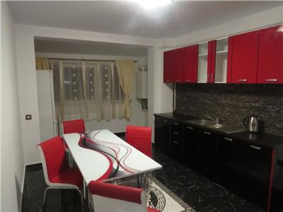 Apartament 2 camere, 76 mp, Floresti