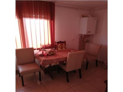 Apartament 1 camera, 39 mp,Baciu