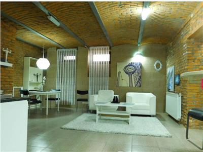 Apartament 2 camere, 60 mp, Ultracentral