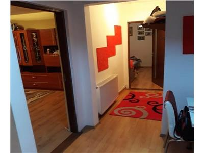 Apartament 2 camere, 54 mp, Manastur