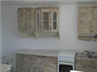 Apartament 4 camere, 130 mp, Borhanci