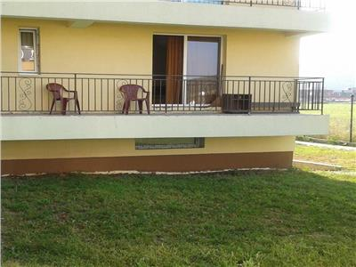 Apartament 3 camere, 49 mp, Floresti