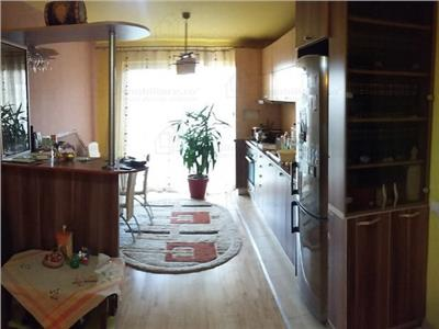 Apartament,2 camere,58Mp,Floresti